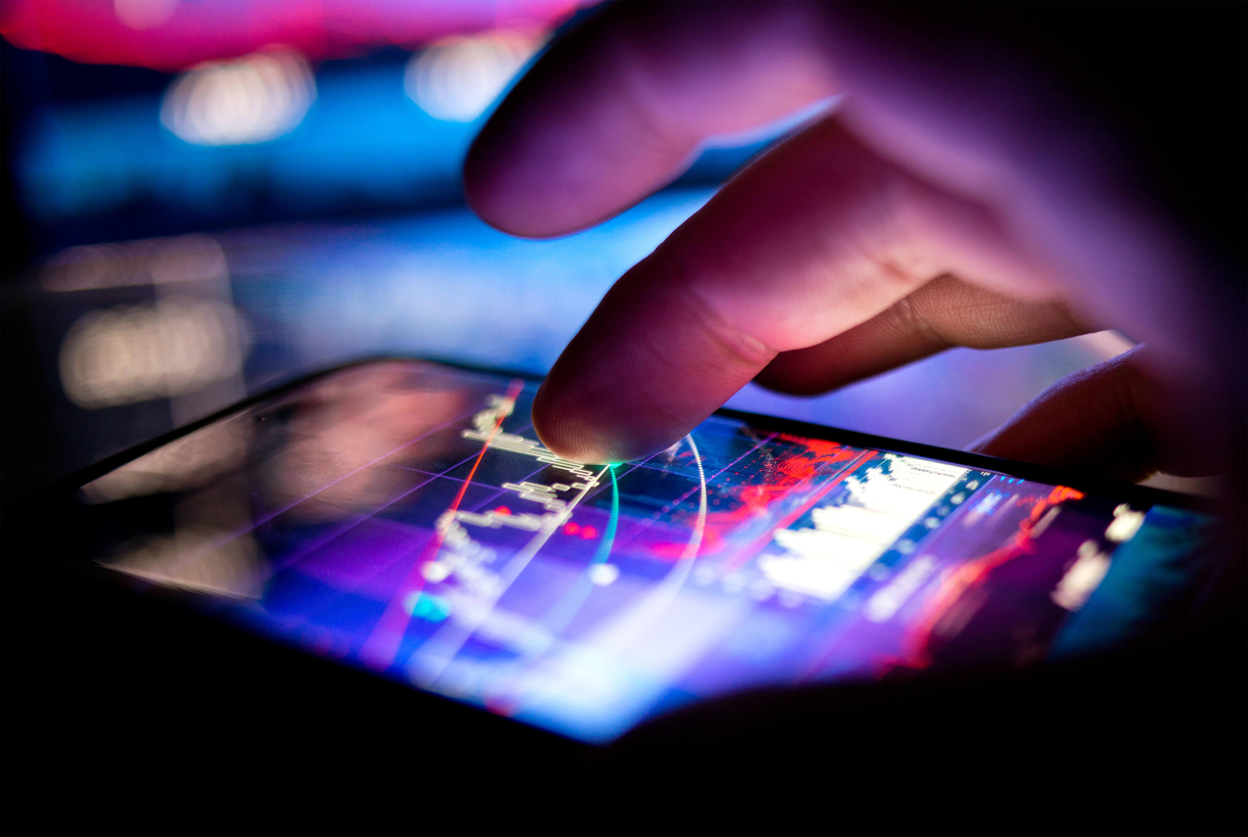 Regulatory-compliance-monitoring